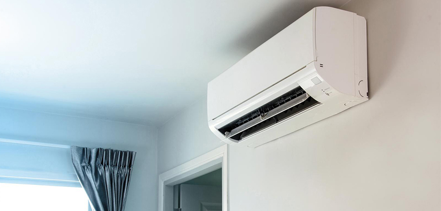 What does Wikipedia say about Air Conditioning.
