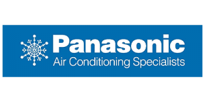 PANASONIC AND REEF AIR
