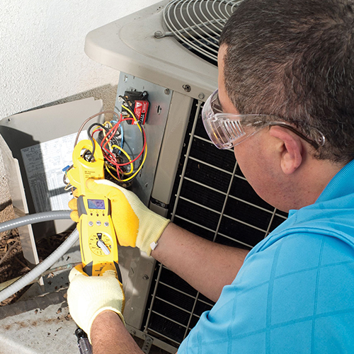 Reef Air, Air conditioning and Refrigeration Sunshine Coast