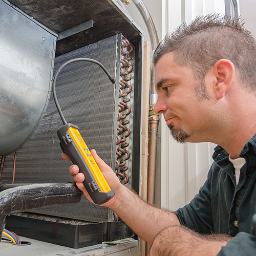 Reef Air air conditioning repairs sunshine coast