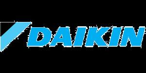 DAIKIN AND REEF AIR AIR