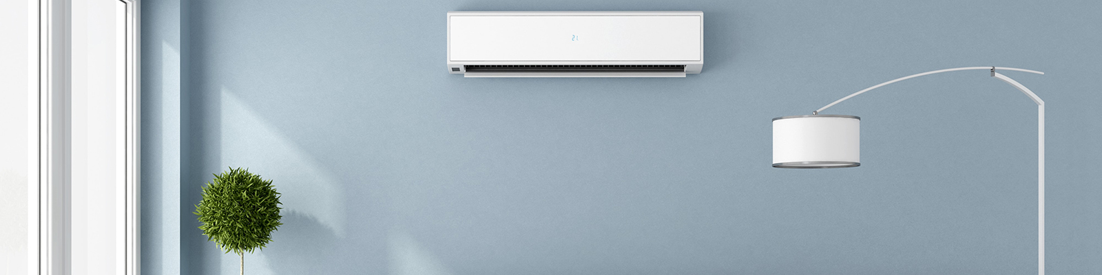 Ducted Air Conditioners vs Split System Buy Reef Air
