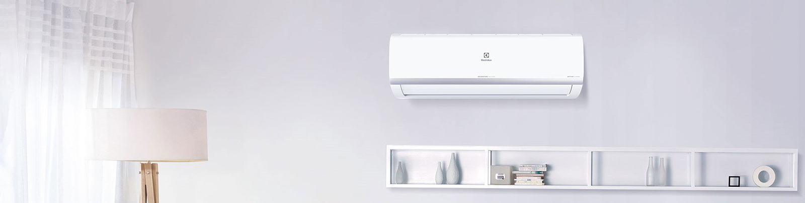 Ducted Air Conditioners vs Split System From Reef Air