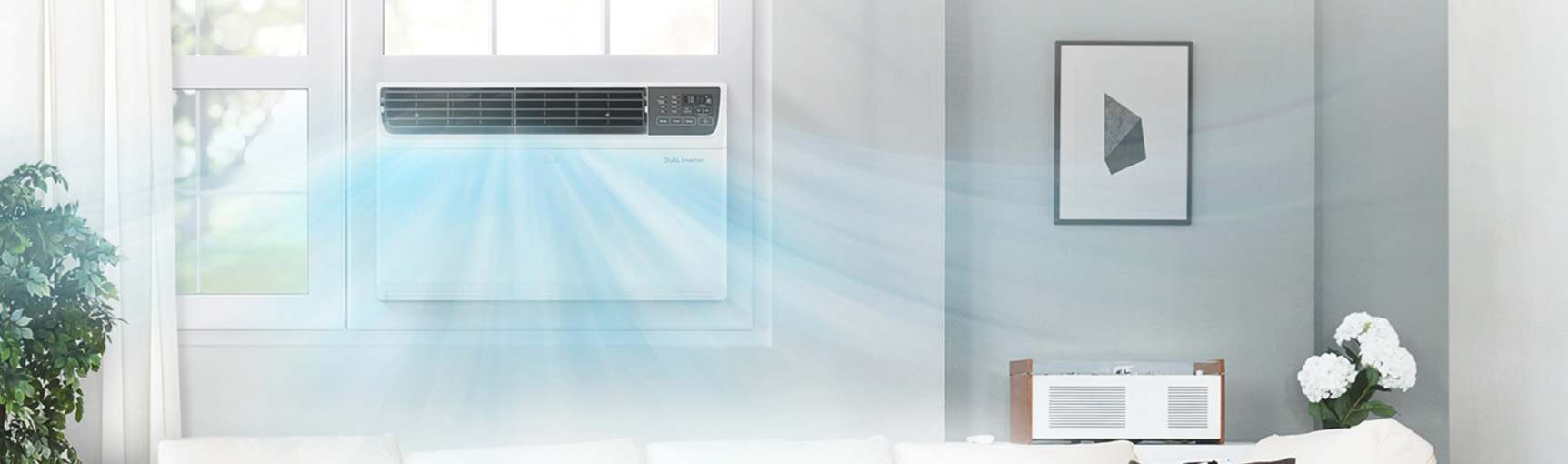 Reef Air Conditioning and Refrigeration