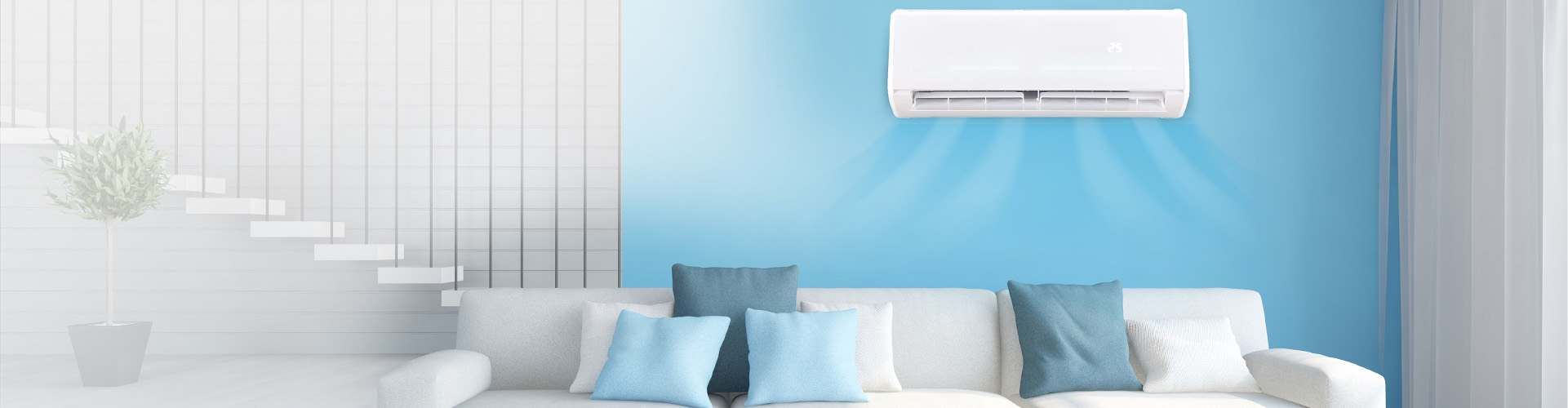 Reef Air Conditioning Services