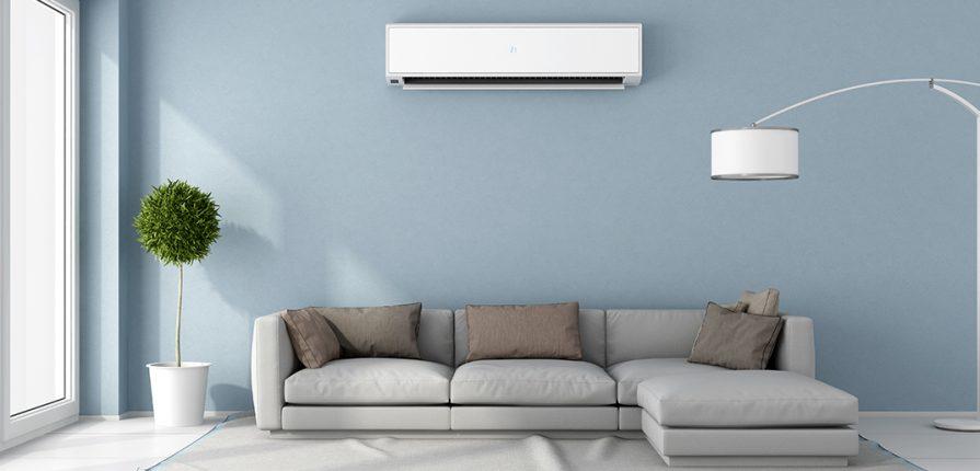 Air Conditioning Sunshine Coast REEF aIR
