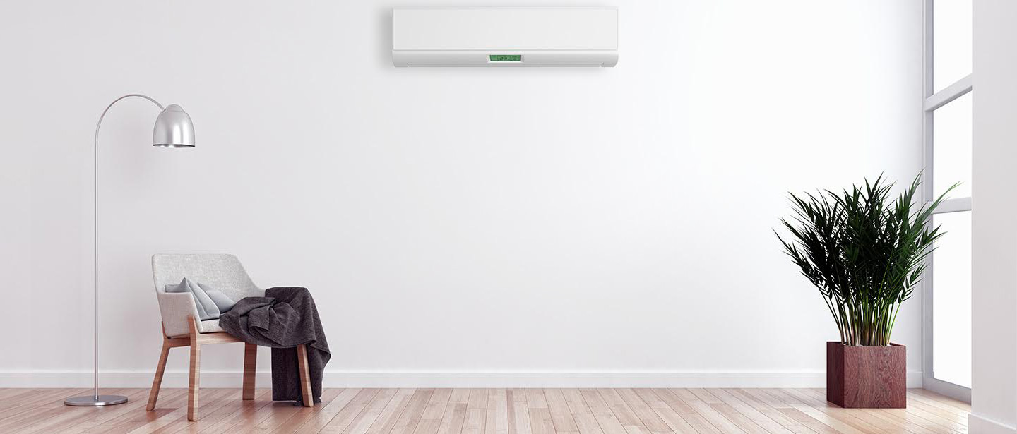 Air Conditioning Systems REEF AIR