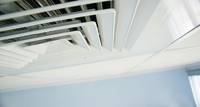 Air Conditioning Services Reef Air