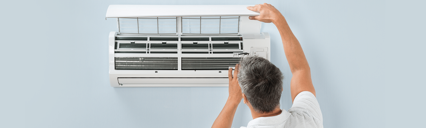 Air Conditioning Systems RREF AIR cONDITIONING